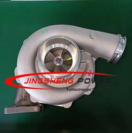 الصين Iveco Truck TA5126 Small Turbo 454003-3 500373230 454003-5008S 454003-0002 454003-0004 454003-0005 99481116 99439019 المزود