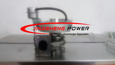 الصين Cummins ISF2.8 Diesel Engine Turbocharger HE211W 2834187 2834188 2834187 3774234 3774229 for foton truck موزع