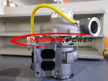 الصين DSC9 13/15 Engine Turbo Replacement GT4082SN 452308-5012S 452308-0001 1501646 1776559 571491 موزع